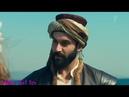 Султан моего сердце клип худший друг (султан Махмуд и Анна)
