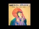 Mirdza Zivere Zozefino Latvian funk 1979