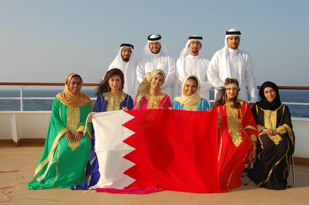 HjJYxD0PW6w Бахрейн из Москвы 01.11.19 от 25000р. 4* 8дн ВВ