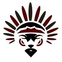 Логотип TRIBE DANCE SCHOOL