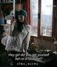 "Fahriye Evcen's Fan Page 🇲🇨 on Instagram: ""Cute Leyla 🎶😘 from The Movie Evim Sensin You Are My Home fahriyeevcen beauty leyla evimsensin movie burakozcivit calikusu…"""