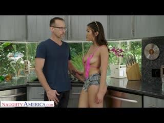Kendra Spade, Filthy Rich [порно, HD 1080, секс, POVD, Brazzers, +18, home, шлюха, домашнее, big ass, sex, минет, New Porn, Big