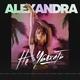 Alexandra - Sweet Sweet