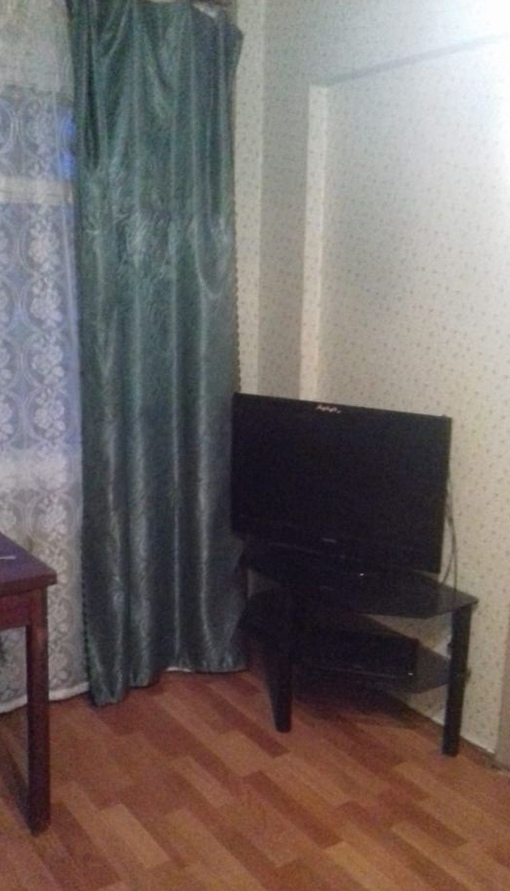 снять квартиру проспект Ленинградский 107