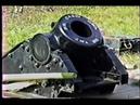 Live Firing Civil War Siege Artillery Part 2 Mortars