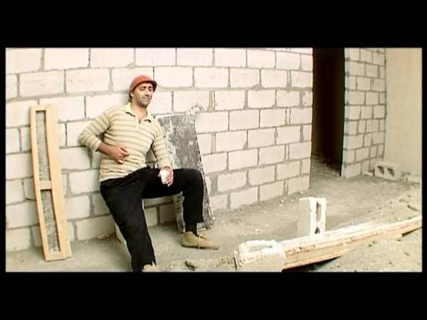 Kargin Haghordum - Remont (Hayko Mko)