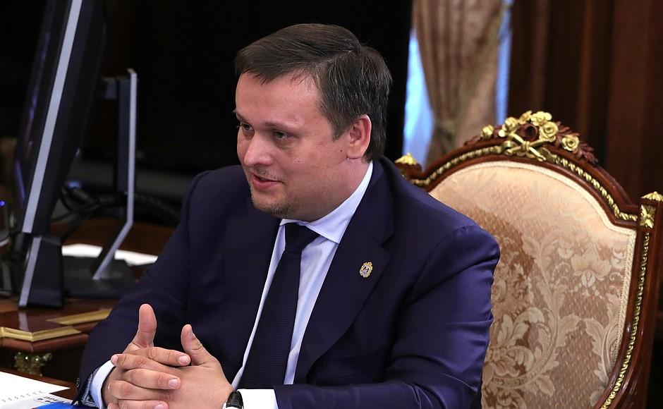 Кто входил в новгородскую статусную элиту в 2017 году: чиновники, депутаты, выпускники НовГУ