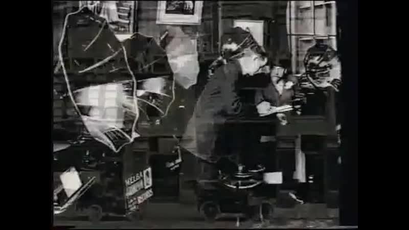 Making of the Emi centenary Wax recording Cutting lathe 78rpm