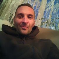 Павел Хапко