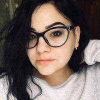 СашаНайда