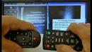 Learning additional X88pro remote control keys Обучаем пульт ТВ бокса X88pro