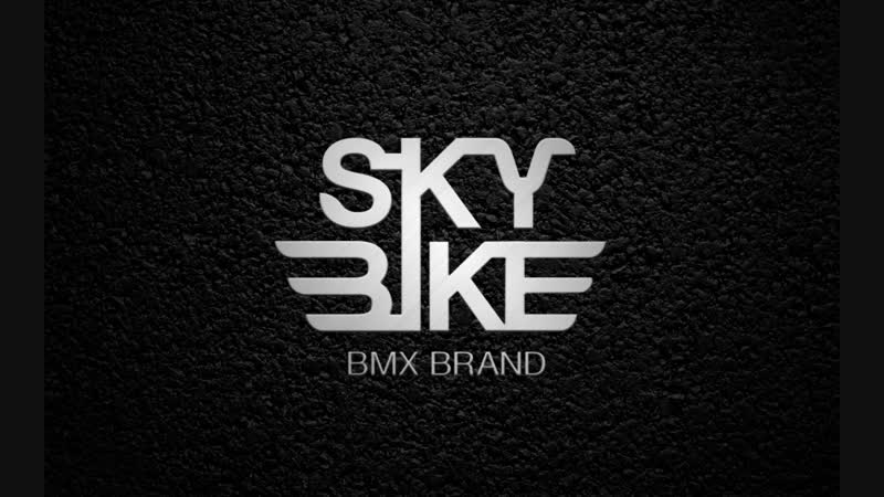 Welcome to SKYBIKE