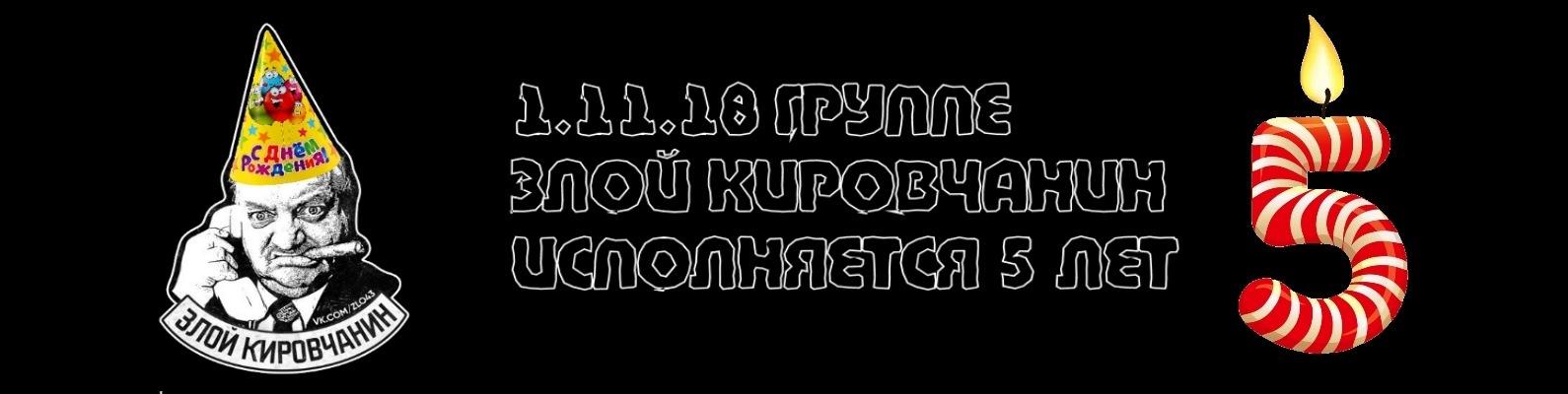 moetsya-pod-kranom-telka-porno-volosatie-latini