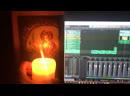 SANSKRIT BEAT Karagre recording studio 2019