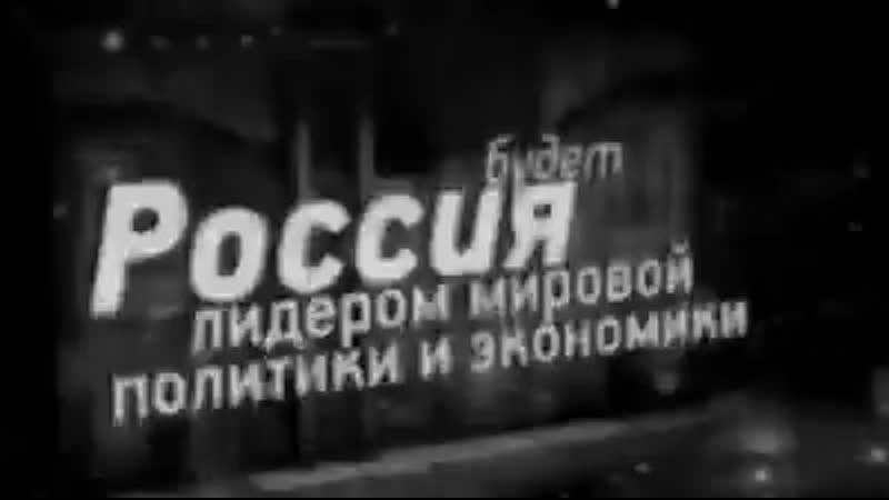 VIDEO 2019 08 21 14 10