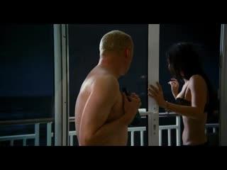 Меган фокс голая megan fox без одежды актриса из соски грудь слив сиськи голая грудь без одежды засветка голых знаменеитостей