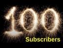 100 ПОДПИСЧИКОВ!! Ютуб прислал кнопку?/Kwaii Mary