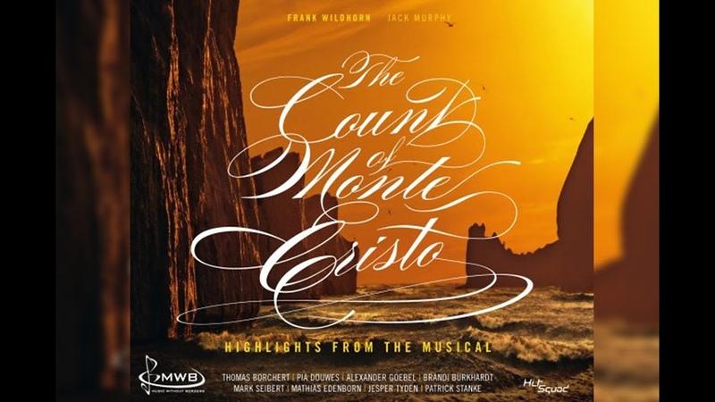 Граф Монте-Кристо/ The Count of Monte Cristo [DVD] 2009 (русские субтитры)