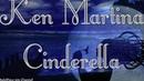 Ken Martina - Cinderella ( Instrumental - Italo Disco 2012)