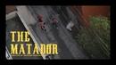Cape Cartel The Matador Official Music Video
