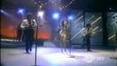 Karyn White The Way You Love Me Live Apollo Theatre 1988