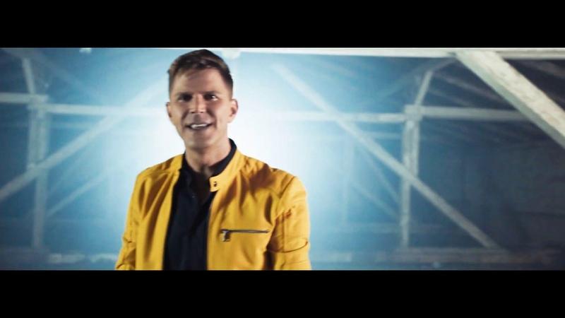 Attila Ugye nem adod fel Official Music Video 2019