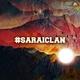 #saraiclan - Снился сон