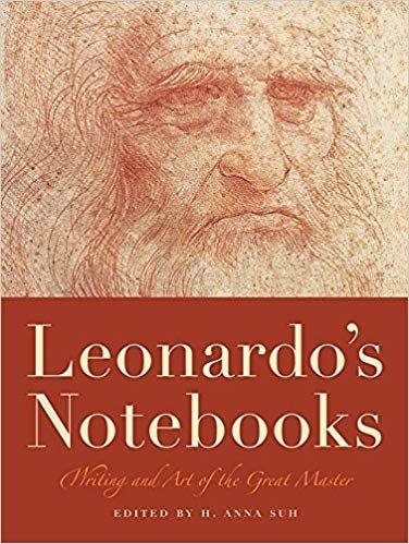 leonotebook