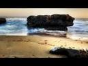 ॐ Адьяшанти - Конец твоего мира. Откровенный разговор о природе просветления (аудиокнига).