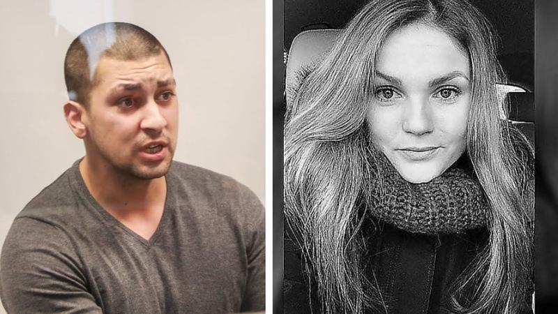 Ievos Strazdauskaitės nužudymu kaltinamo vyro prašymas nustebino teismo dalyvius
