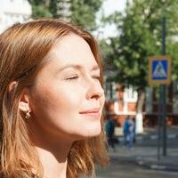 Анна Abramowitschka
