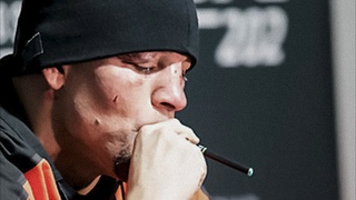 The Nate Diaz rule - USADA