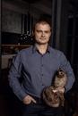 Фотоальбом человека Кирилла Шулепова