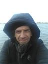 Фотоальбом Владислава Коваленко