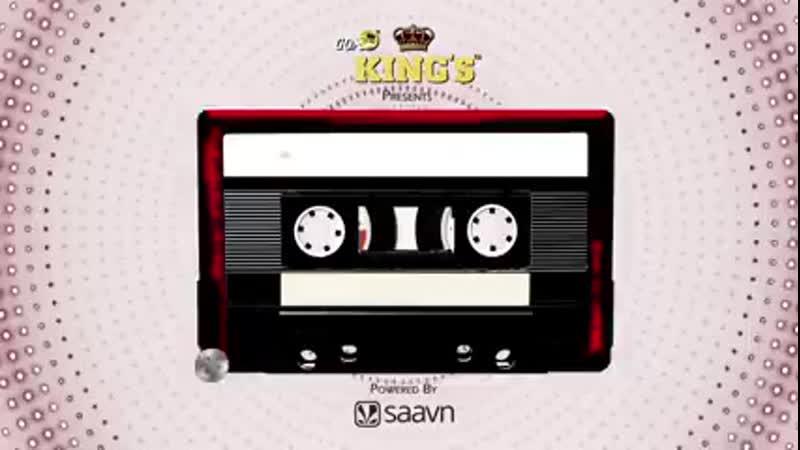 Sab Tera Soch Na Sake Song T Series Mixtape Neeti M Harrdy S Bhushan Kumar Ahmed K Abhijit V 240p mp4