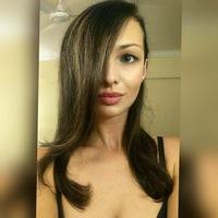 Юлия Неонка