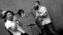 Михей и Джуманджи Сука любовь Brevis Brass Band Cover