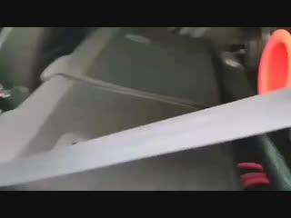 Russianactiontv_video_1543688533614.mp4