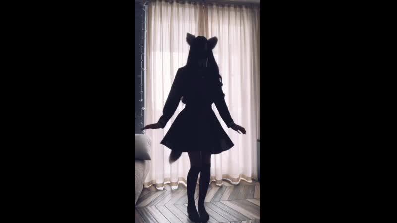 Милая школьница танцует. тик ток. HD, малолетки, Tik Tok , лесби, periscope. webm, хентай,Kwai teen, young, hentai, loli, skinny