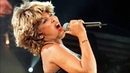 Tina Turner Simply The Best Extended Art Chic Mix Vito Kaleidoscope Music Bis