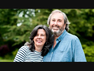 """What the killer did next s1, e1 """"helen bailey"""" ( crime & investigation 2019 uk) (eng)"""