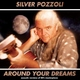 Silver Pozzoli - Around my dream (1985) (Золотая коллекция Italo-Disco на 80's+90's HITS club8109195 )