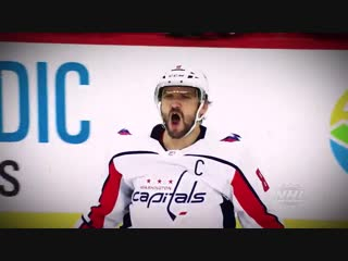 Nhl on the fly: top moments dec 15, 2018