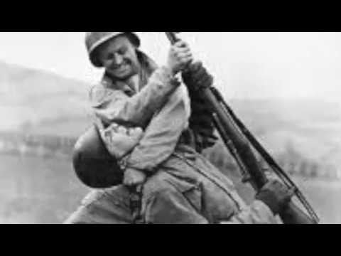 Bayonet Fighting 101