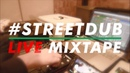 Steppas records live mixtape 2019 streetdub alpha steppa ras tinny don fe nai jah