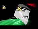 Noticias Libya l menos 376 muertos en abril por conflicto armado en Trípoli