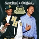 Snoop Dogg, Wiz Khalifa feat. Bruno Mars - Young, Wild & Free (feat. Bruno Mars)