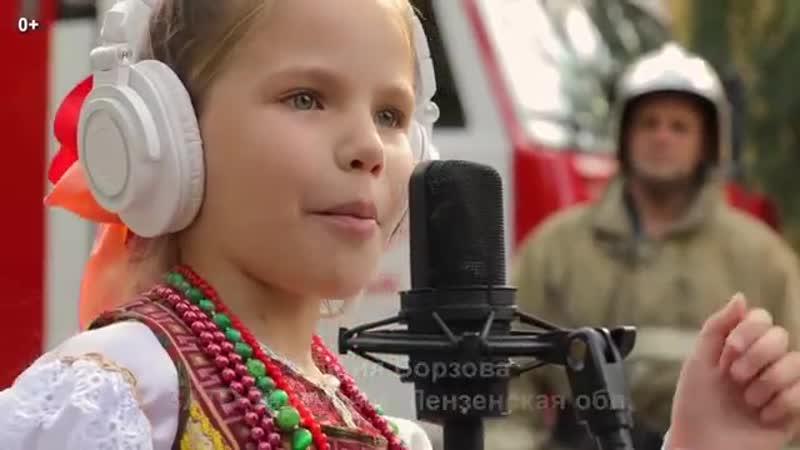 Marsh veselyh rebyat Pervoe video proekta eshche10pesenatomnyhgorodov Muzykavmeste YouTube