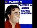 Amami ancora una volta Carmelo Zappulla by Prince of roses