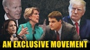 AN EXCLUSIVE MOVEMENT Matt Gaetz Just CONFIRMED DEMS WORST NIGHTMARE By This Over Trump's RALLY
